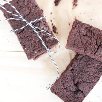Chocolate Cookies 7