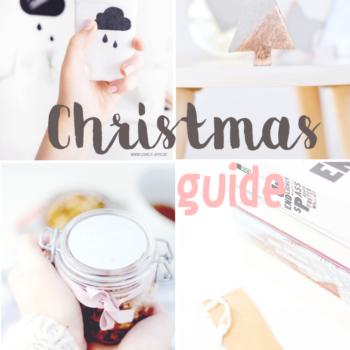 Christmas Guide2