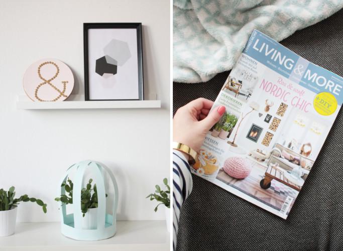 kostenlose prints fuer die wand 15 rosy grey diy blog lettering m nchen. Black Bedroom Furniture Sets. Home Design Ideas