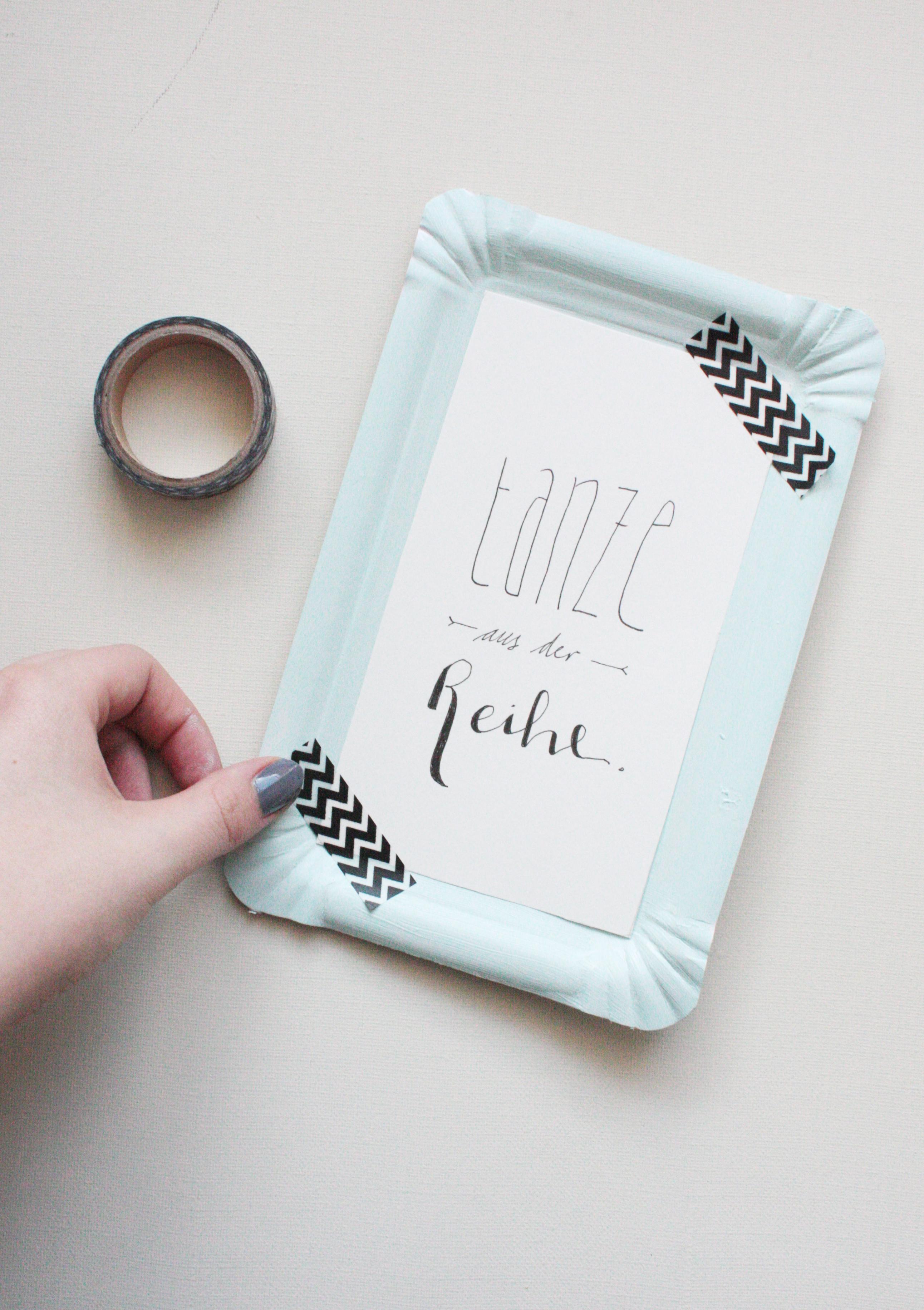Diy Wanddeko Und Lettering Printable 7 Rosy Grey Diy Blog