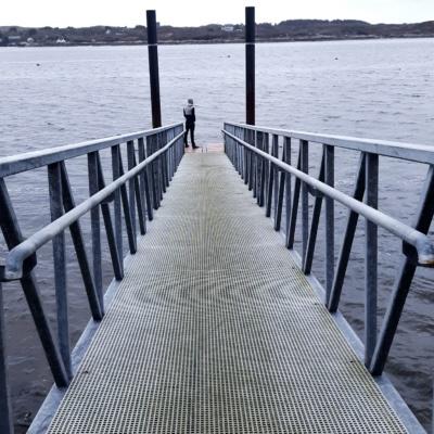 Irland Reisetipps: Galway & Connemara