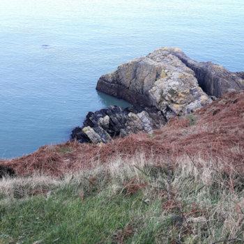 Reisetipps Irland Howth
