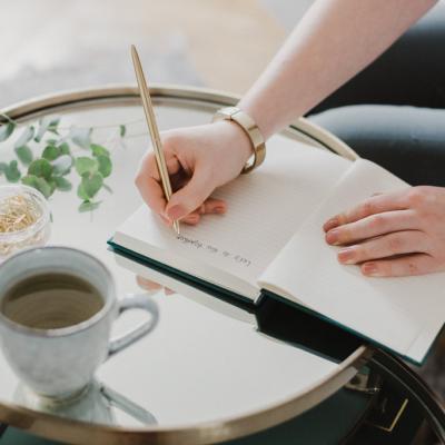 Wie du aus einem unproduktiven einen produktiven Tag machst