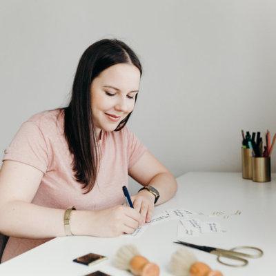 5 Dinge, um die mich das Bloggen bereichert hat & Gewinnspiel