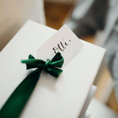 3 DIY Ideen: Geschenke für Männer selbermachen